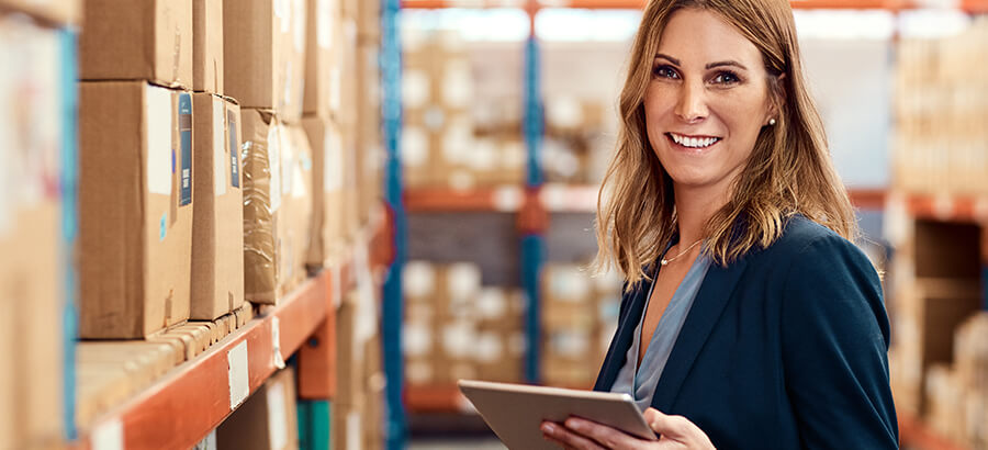 what_is_cycle_counting_and_how_does_it_boosts_your_Inventory_management