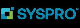 cropped-syspro-blog-logo.png